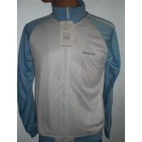 Veste neuve ARGENTINA Celio Sportswear taille M