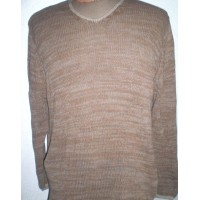 Pull d&#39Occasion CELIO SportsWear taille XL