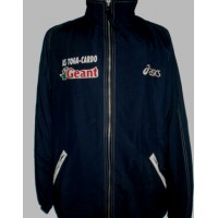 Veste Occasion ASICS AS TOGA CARDO taille L