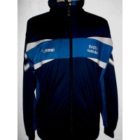 Veste Occasion HUMMEL BASTIA Hand-ball taille S