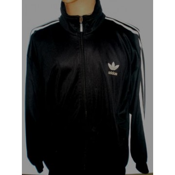 Veste Vintage ADIDAS occasion taille 180 (ML)