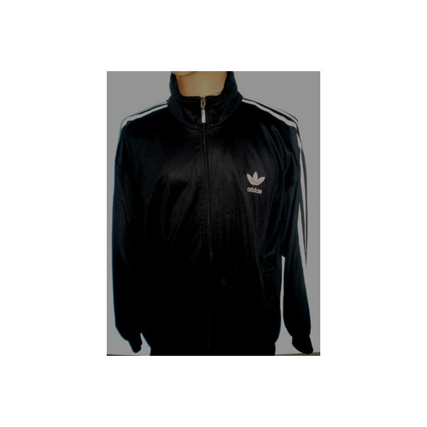 Sports Vintage Occasion amp; ml Taille Veste Foot Adidas Argus 180 zdwREqnB