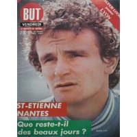 Magazine BUT N°1920 18 Novembre 1983