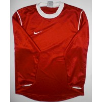 Maillot Enfant NIKE taille 10/12ans manches longues ME21