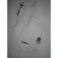 Pantalon Jogging ADIDAS  taille 42