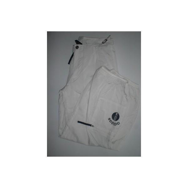 Pantalon Jogging ADIDAS taille 42 - ARGUS FOOT   SPORTS ba87ca43e93