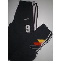 Pantalon Jogging Officiel ADIDAS Porté année 90 N°9 taille XL