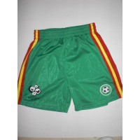 Short Enfant FIFA WORLD CUP GERMANY 2006 taille 10ans
