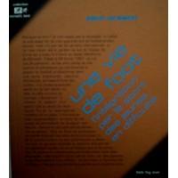 """Livre de Paul ORSATTI """"Une Vie de Foot l&#39integration par ...."""