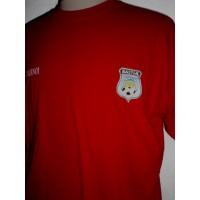 Tee shirt 25ème Tournoi E.F.BASTIA taille L