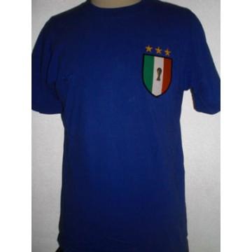 Adidas Étoiles Italie M 3 Shirt Taille Tee wOPZiXTkul
