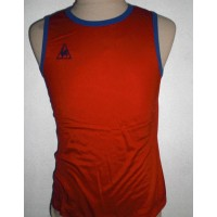Maillot Ancien Volley ball  Le coq sportif taille M