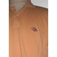 Polo vintage LEE COOPER taille M
