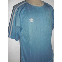 Maillot rétro ADIDAS taille L