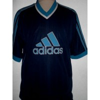 Maillot ADIDAS Occasion taille M