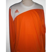 Maillot ADIDAS NEUF taille L