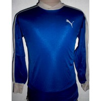 Maillot PUMA ancien taille 0x1 (S)