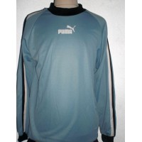 Maillot Gardien de but NEUF PUMA KING taille S