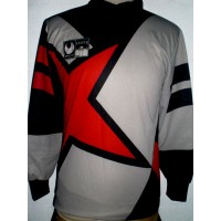 Maillot Gardien de but Neuf UHLSPORT Young Stars ancien taille S