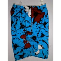 Short Plage BILLABONG taille L