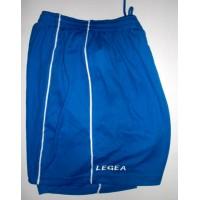Short LEGEA Bleu taille XL