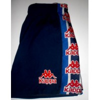 Short KAPPA official Pro Equipment taille S