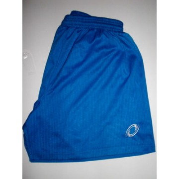 Short ROC SPORT bleu taille XL - ARGUS FOOT   SPORTS 85963b2865f
