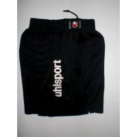 Short gardien de but UHLSPORT taille XS
