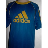 Maillot ADIDAS Occasion taille M (BE)