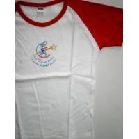 Tee shirt Neuf GIRL  F.F.F FEMININES taille S
