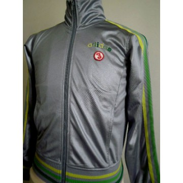 Veste ADIDAS Femme style Vintage taille XS (34)