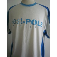Tee shirt SURFING east-Pole taille XXL
