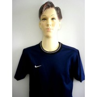 Maillot Enfant NIKE taille 12 ans (ME142)