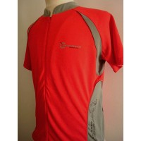 Maillot Cyclisme Movement session taille L