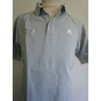 Polo officiel ADIDAS Canoe-Kayak FRANCE