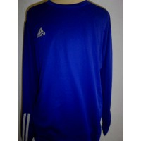 ADIDAS Maillot Foot Avantis Taille XL manches longues