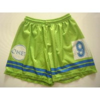 Short Enfant BARRE Taille 8ans N°9