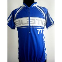 Maillot cyclisme WEAR KALATCH Taille S