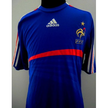 maillot france basket adidas