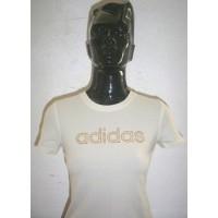 Tee shirt SPORT Femme ADIDAS Taille 40