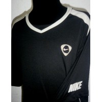 Maillot Football NIKE fit Dry taille XL