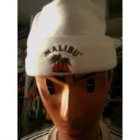 Bonnet Publicitaire MALIBU Taille unique