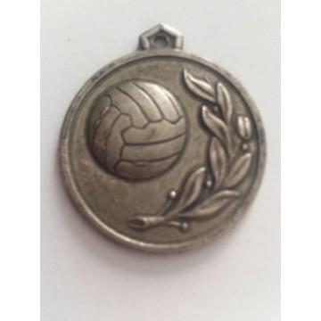 Médaille ancienne AJB 82 FOOTBALL Amateur CORSE