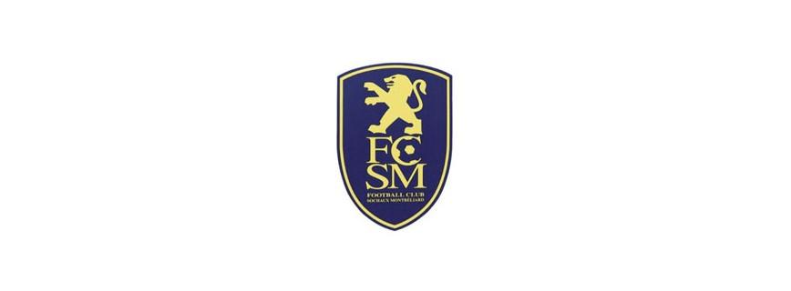 FC SOCHAUX M