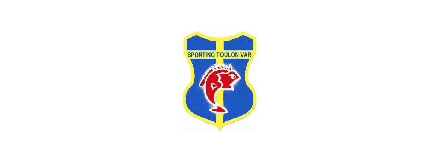 Sporting TOULON Var