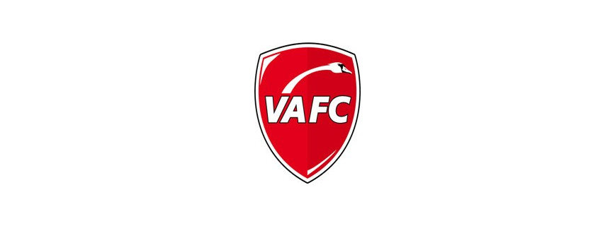 VALENCIENNES AFC
