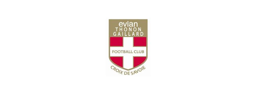 Evian-Thonon