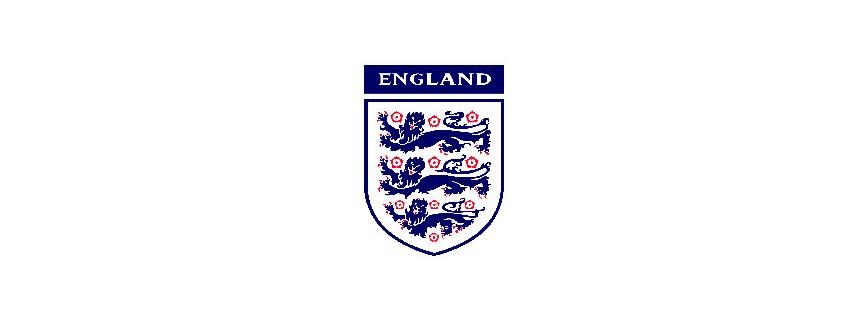 Clubs Anglais