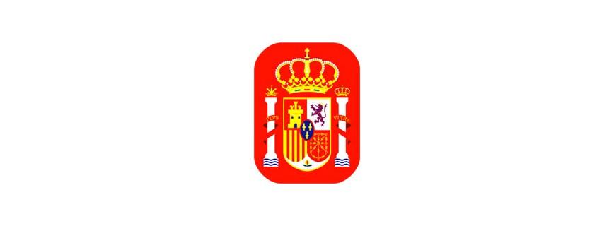 Clubs Espagnoles