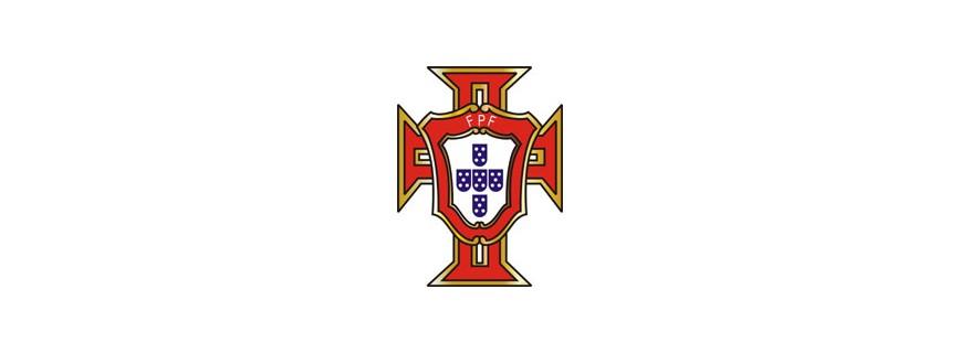 Clubs Portugais